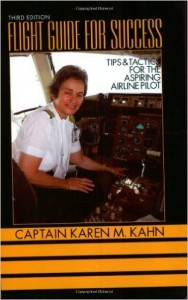 Flight Guide for Success Tips and Tactics for the Aspiring Airline Pilot