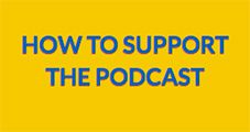 See How You Can Support The Inspired Pilot Podcast