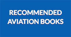 Check Out The Inspired Pilot Recommended Aviation Books