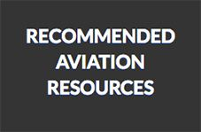 Aviation Resources Recommended By The Inspired Pilot Guests